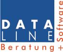 DATALINE GmbH & Co. KG