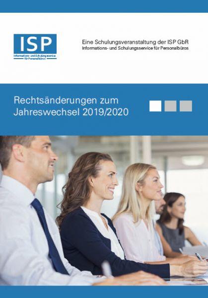 Seminarunterlage PDF-Ausgabe